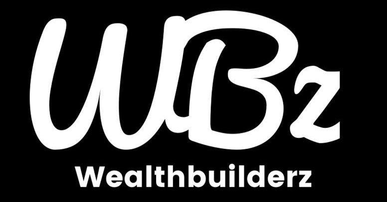 The Wealth Builderz