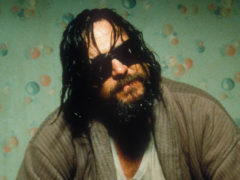 What 'The Big Lebowski' taught me about style