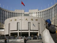 Foreign Investors Invade China's Cozy Treasury Market