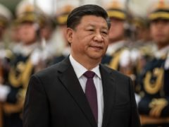 Xi Jinping's Strongman Rule Comes Under Fire as China Celebrates Deng's Reforms – The Wall Street Journal
