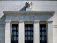 Smaller Fed Moves Have Bigger Market Impacts