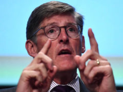 Citigroup CEO Corbat's pay rise lags Wall Street peers
